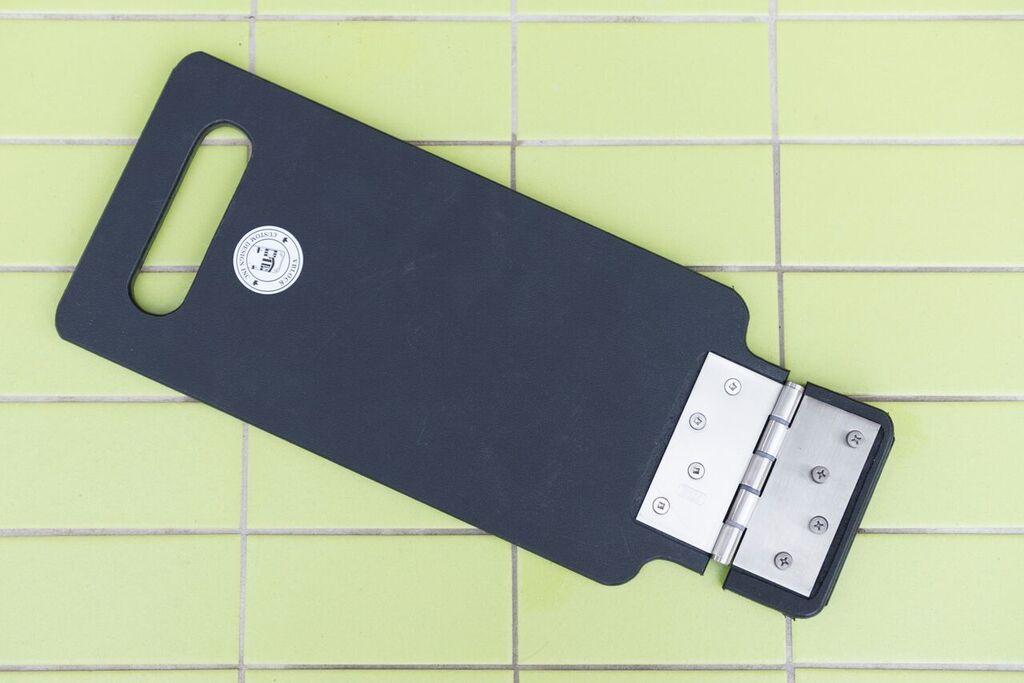Products | VBlock Custom Design Inc