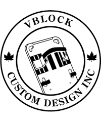 VBlock Custom Design Inc.